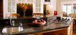 Что нужно знать при покупке кухонной мебели