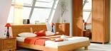 Советы по правильному выбору мебели для спальни