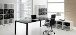 Новейшие тенденции на рынке офисной мебели