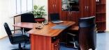 Как правильно ухаживать за офисной мебелью