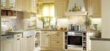 Эксплуатация и уход за кухонной мебелью