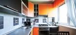 Виды фасадов для кухонной мебели