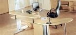 Какую мебель наиболее рационально использовать на предприятиях, в складских помещениях, офисах?