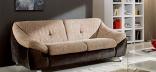 Несколько советов по выбору мягкой мебели