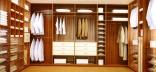 Магазин elfabest - качественные, стильные и функциональные гардеробные комнаты