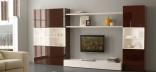 Покупка мебели – это всегда волнительное и ответственное занятие