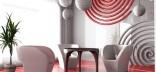 Изысканная мебель от Neopolis Casa