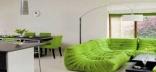 Подготовка к дизайну квартиры