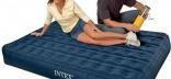 Надувные матрасы Intex - для дома и отдыха!