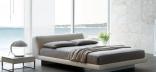 Итальянские кровати в стиле модерн