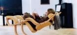 Как выбирать кресло-качалку?