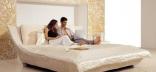 Подушка для спальни: эффект здорового сна