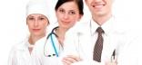 Медицинская индустрия