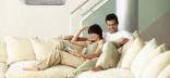 Установка кондиционера – выгодное решение для вашего дома!