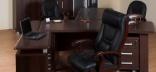 Кресло руководителя у вас дома? А почему бы и нет!
