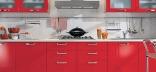 Стильные и качественные кухни от компании «Ренессанс Мебель»