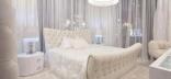 Как выбрать идеальную кровать
