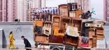 Транспортировка мебели: важность услуг профессиональных мастеров-сборщиков и грузчиков