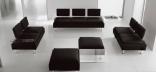 О роли офисной мебели в рабочем интерьере