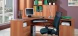 Преимущества дизайнерской мебели для дома и офиса