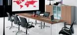 Выбираем мебель для ратников офиса