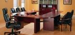 Выбираем мебель для кабинета