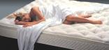 Тонкости при выборе ортопедического матраса