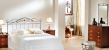 Здоровый сон в идеальной спальне