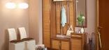 Как выбрать мебель в коридор?
