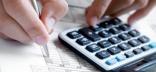 Как рассчитать стоимость ремонта квартиры