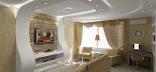 Дизайн дома своими руками