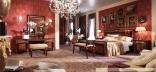 Итальянская мебель – бренд морового уровня