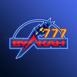 Wulkan777 казино – лучшие игровые автоматы онлайн