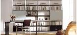 Индивидуальная мебель под заказ