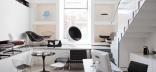 Выбор подходящей мебели в дом и офис